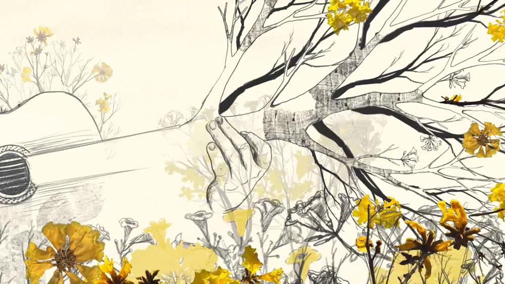 animation-studio-argentina-juan-falu-1