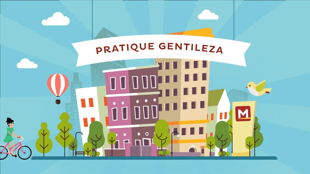 animation-estudio-argentia-app