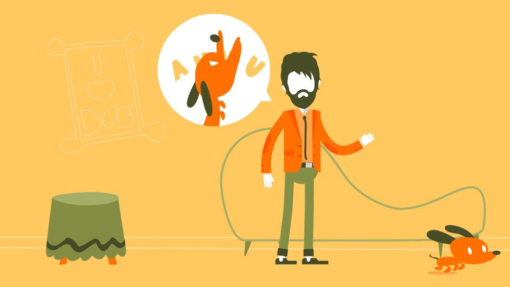 animation-estudio-argentina-app1