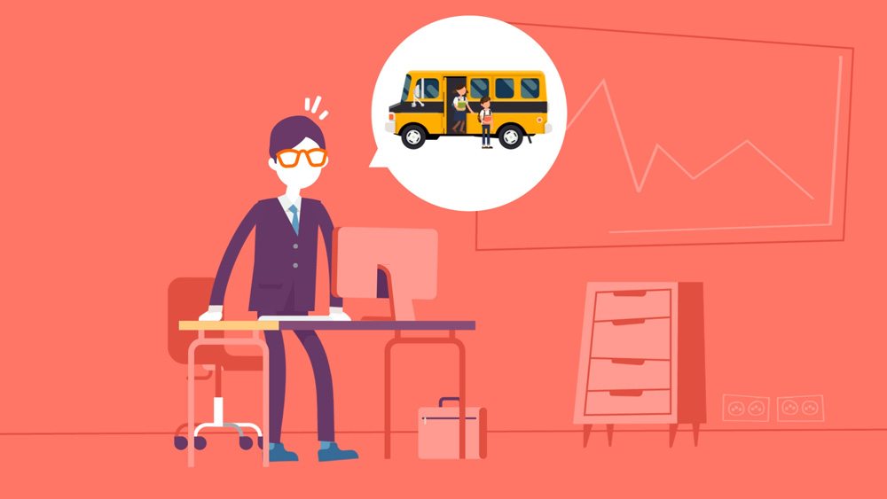 animation-estudio-argentia-app3