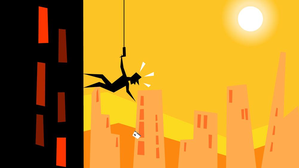 animation-studio-argentina-super1