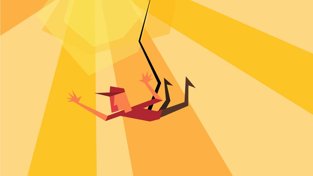 animation-studio-argentina-super3