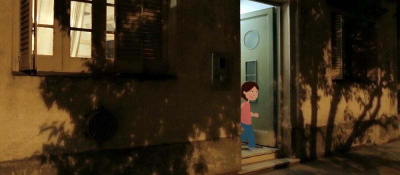 animation-studio-argentina-bicentenario-3
