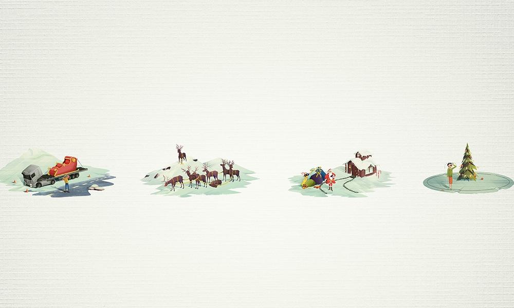 ilustration-studio-argentina-mercedes-benz-p2